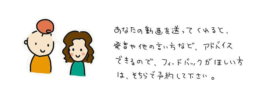 IMG_4DEB870A82DF-1.jpeg