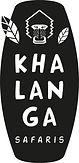 KHALANGA_FINAL_64x31-compressor.jpg