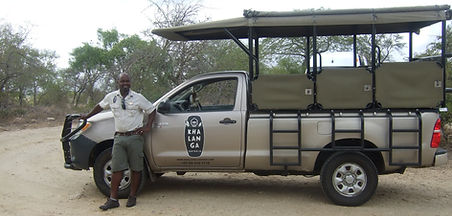 Open Safari Vehicle (OSV).JPG