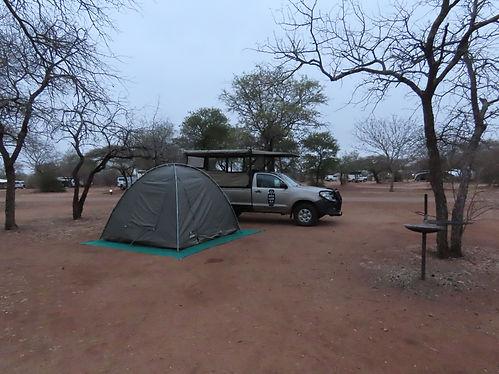 Dome Tent Camping Safari.JPG