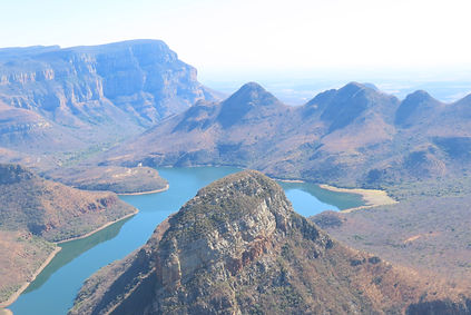Blyde Ri ver Canyon.JPG