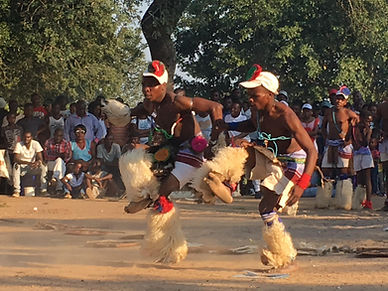 Group Dance Mochongolo.JPG