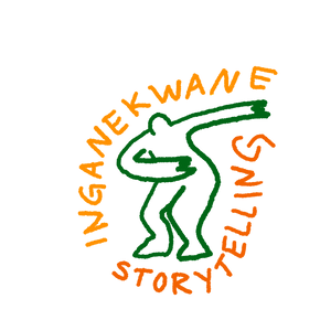 storytellingorange.png