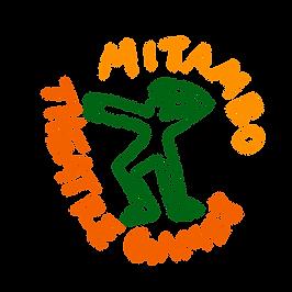 Mitambo.png