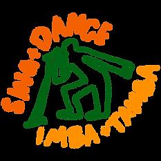 Singanddanceorange.png