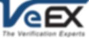 VeEX_logo.5d03d2907a129.png