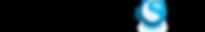 CommScope logo 2011.png