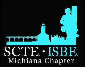 Michiana SCTE Logo.jpg