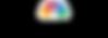 1280px-Comcast_Logo_svg.png