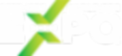 CableTecExpo2019_Logo_Lockup-250x115.png