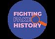 FFH logo 2-01.png