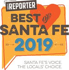 VOTE FORSOLACE CRISISTREATMENT CENTER! (formerly Santa Fe Rape Crisis Center)