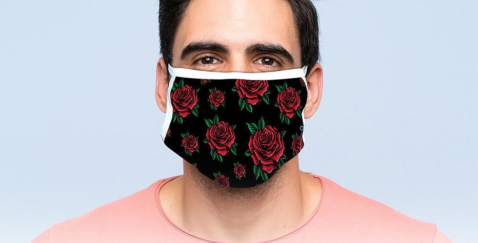 Máscaras (Estampas)