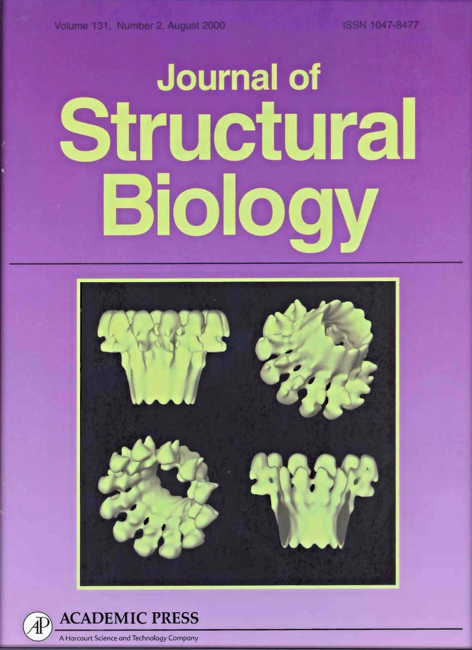portada Journal of Structural Biology_edited
