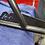 Thumbnail: 96-02 4RUNNER REAR PLATE BUMPER - WELDED