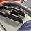 Thumbnail: 96-02 4RUNNER REAR PLATE BUMPER - DIY KIT