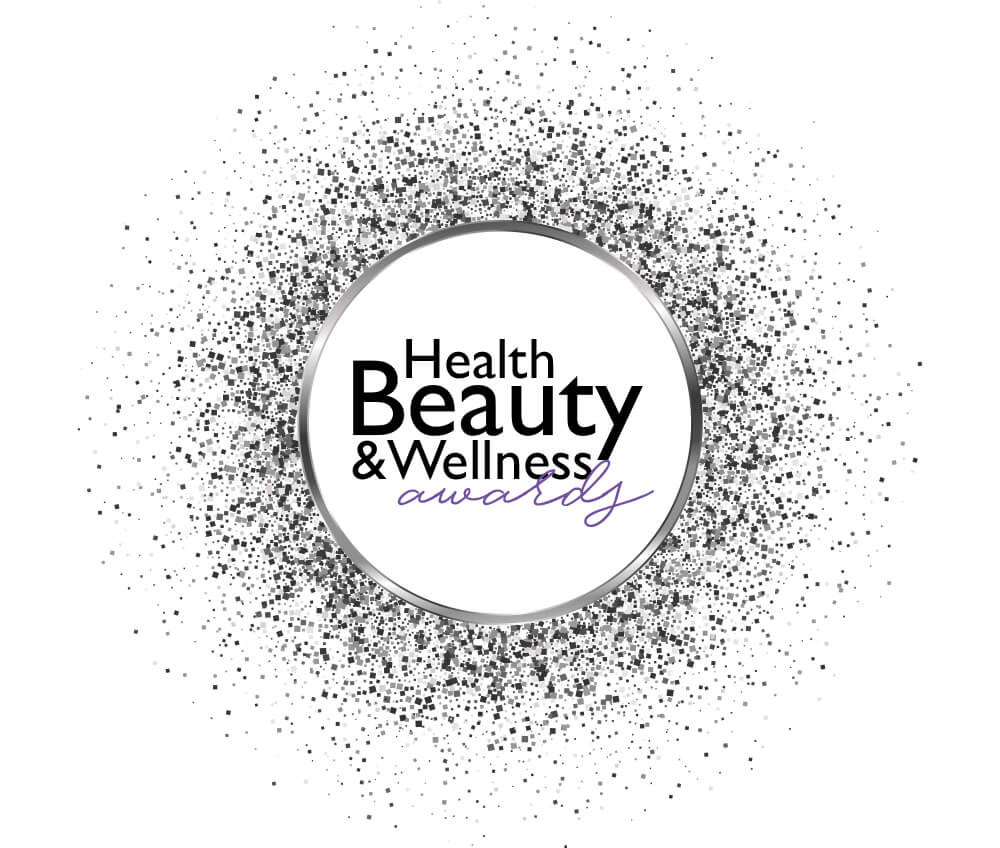Health, Beauty & Wellness Awards hosted by LUX-life