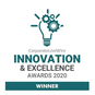 2020 Innovation & Excellenace Awards
