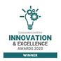2020 Innovation & Excellenace Awards