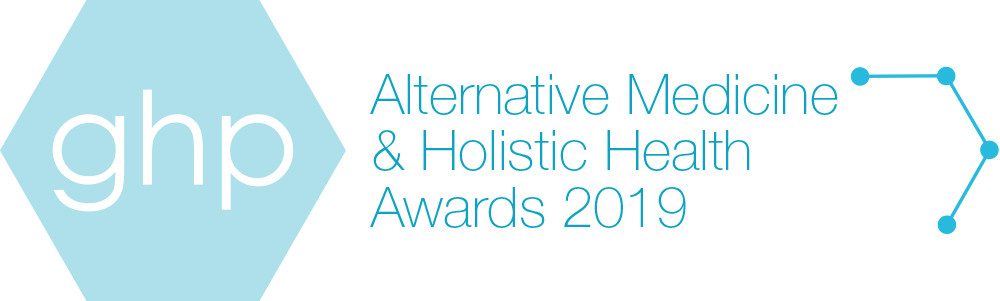 Alternative Medicine & Holistic Health Awards hosted by Global Health & Pharma (GHP)