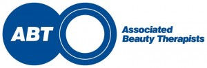 ABT-Insurance-300x99.jpg