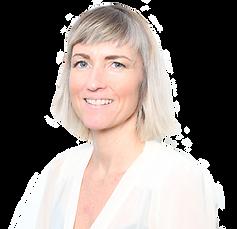 Louise Pascoe