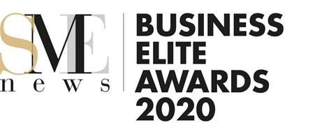 2020 SME Small Business Awards