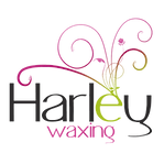 Harley-Wax-Logo.png