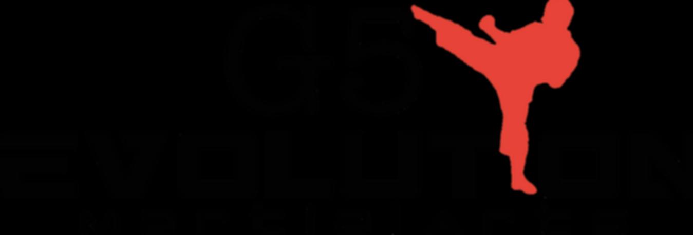 G5 Evolution Logo.png