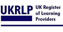UK Register of Learning Providers