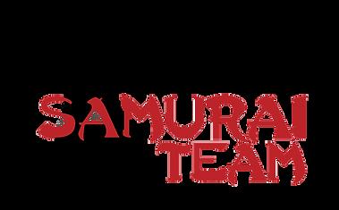 Samurai Team.png