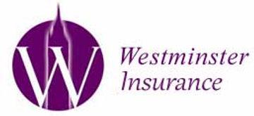 westminster-insurance-logo (2).jpg