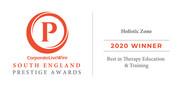 Corporate LiveWire Prestige Awards -2020