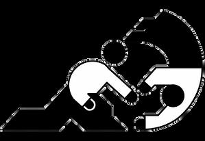 501-5013264_aikido-png-aikido-transparen