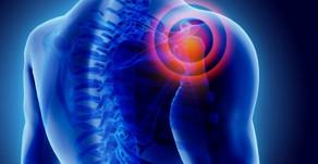 Fibromyalgia and Alternative Therapies