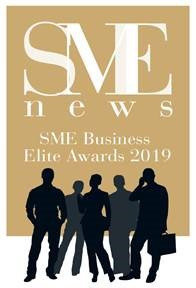 SME News' 2019 Business Elite Awards