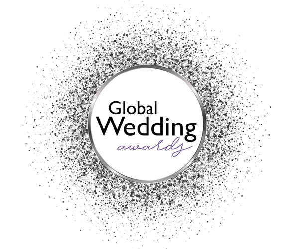 Global Wedding Awards hosted by LUX-Life
