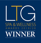 Luxury Travel Guides Spa & Wellness Awards 2019/2020