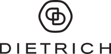Dietrich Logo.png