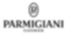 parmigiani-logo.png