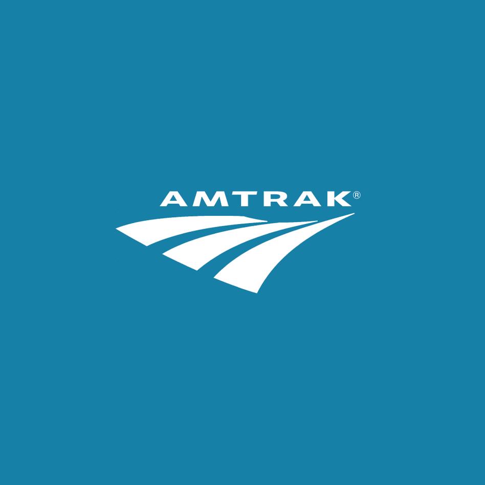 Rails Rewards by Amtrak