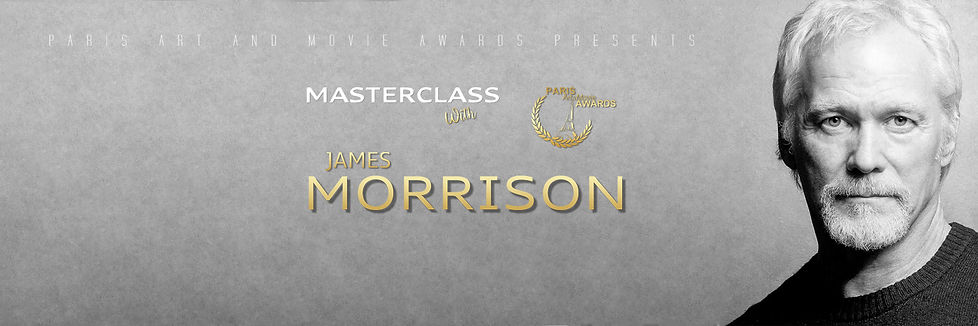 FF-J.Morrisson-Masterclass-PAMA.jpg