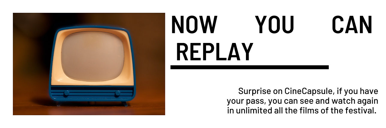 NOW YOU CAN REPLAY (1).png