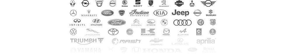 BG-marques.jpg