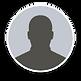 man-avatar.png