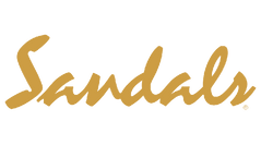 sandals-vector-logo-removebg-preview.png