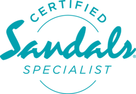 Certified-Sandals-Specialist.png