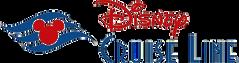 Disney-cruise-line-logo-removebg-preview