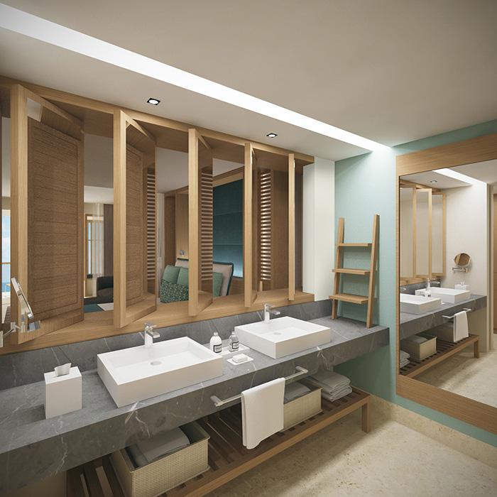 DREPM_JS_bathroom_1