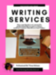 Writing Services.png
